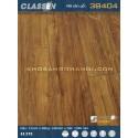 Sàn gỗ Classen 38404