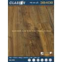 Sàn gỗ Classen 38408