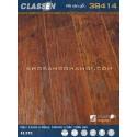Sàn gỗ Classen 38414