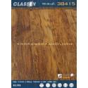 Sàn gỗ Classen 38415