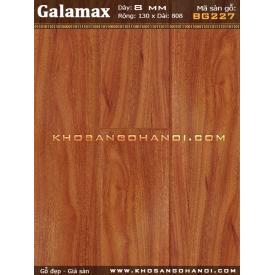 Galamax Flooring BG227