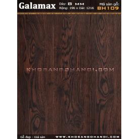 Sàn gỗ Galamax BH109