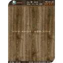 Sàn gỗ INOVAR MF331