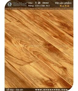 Sàn gỗ Kallax Ka52