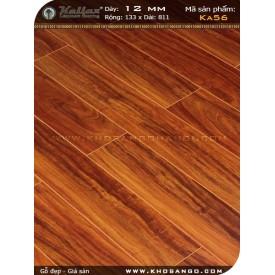 Sàn gỗ Kallax Ka56