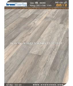 Sàn gỗ Kronoflooring 8812