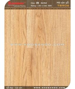 Sàn gỗ KOSMOS TB 906