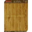 Sàn gỗ KOSMOS 866