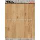 Pergo Flooring 01819