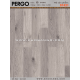 Sàn gỗ Pergo 01821
