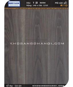 Sàn gỗ RUBY R10