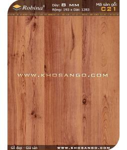 Robina Flooring C21