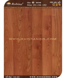 Robina Flooring C25