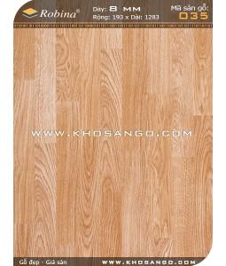Robina Flooring O35