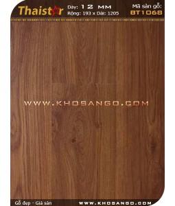 Sàn gỗ Thaistar BT1068