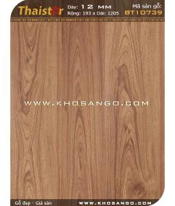 Sàn gỗ Thaistar BT10739