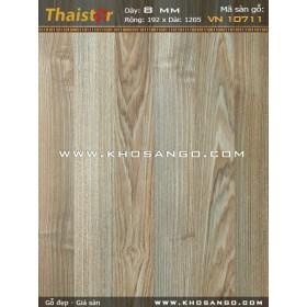 Sàn gỗ Thaistar VN10711