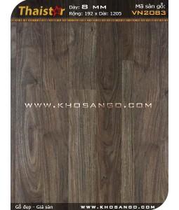 Sàn gỗ Thaistar VN2083