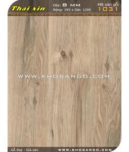 Thaixin Flooring 1031