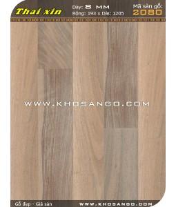 Thaixin Flooring 2080