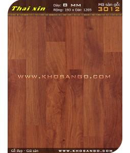 Thaixin Flooring 3012