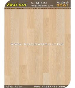 Thaixin Flooring 3061