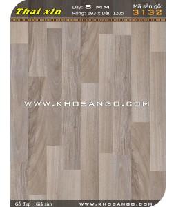 Sàn gỗ Thaixin 3132