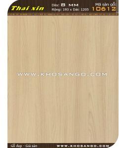Thaixin Flooring 10612
