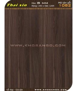 Thaixin Flooring 1082