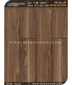 Sàn gỗ Vanachai  VF-G10725