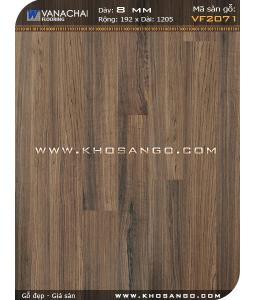Sàn gỗ Vanachai VF2071