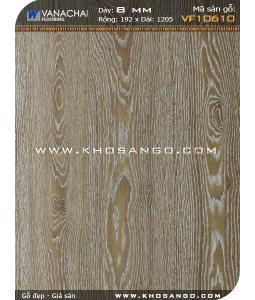 Sàn gỗ Vanachai VF10610