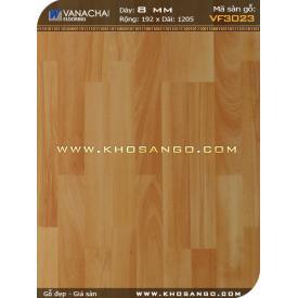 Sàn gỗ Vanachai VF3023