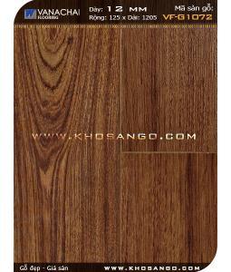 Sàn gỗ Vanachai  VF-G1072