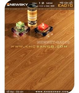 Newsky Flooring - E010
