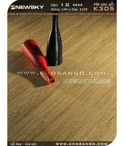 Newsky Flooring - K305