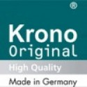Sàn gỗ Krono-Flooring