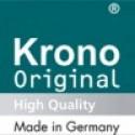 Krono-Flooring