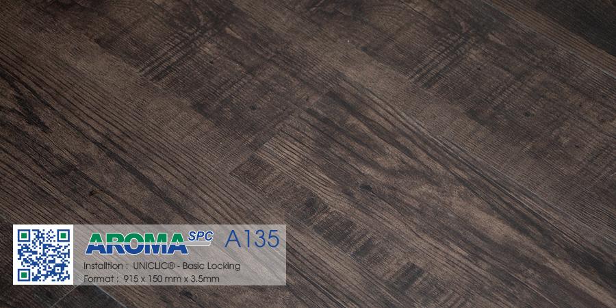 san-nhua-hem-khoa-aroma-spc-a135