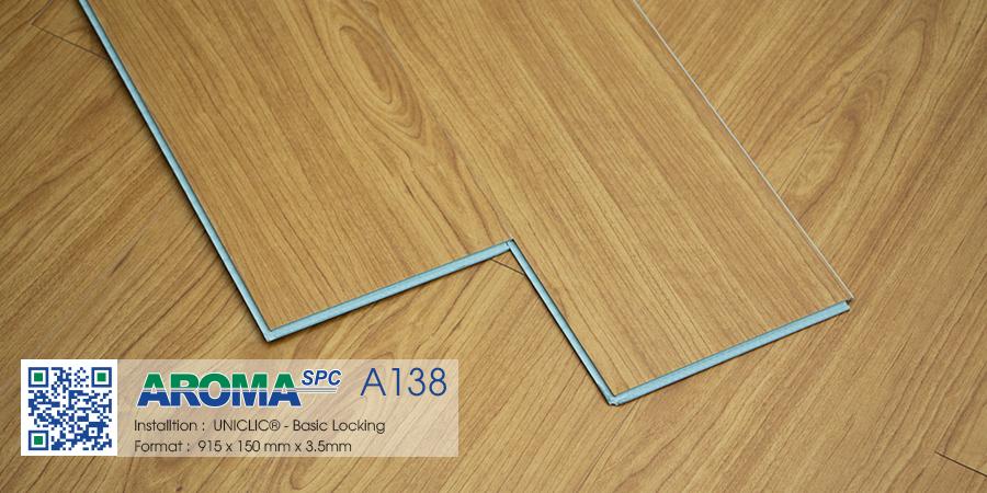 san-nhua-hem-khoa-aroma-spc-a138