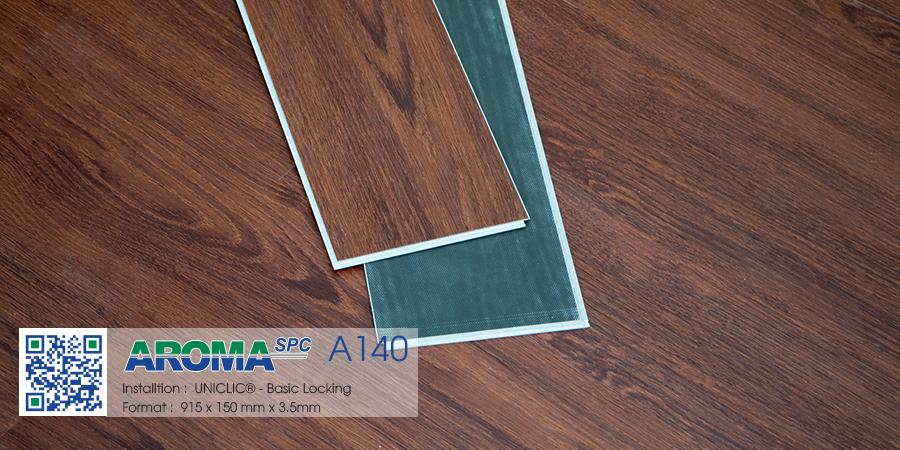 san-nhua-hem-khoa-aroma-spc-a140