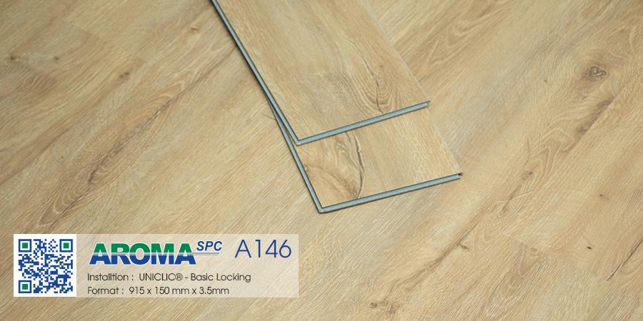 san-nhua-hem-khoa-aroma-spc-a146