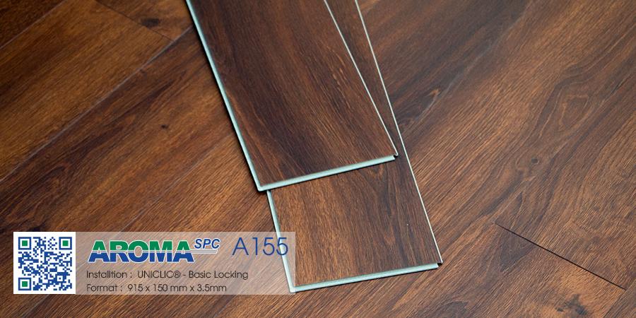 san-nhua-hem-khoa-aroma-spc-a155