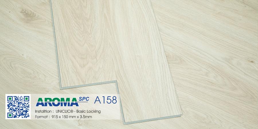 san-nhua-hem-khoa-aroma-spc-a158